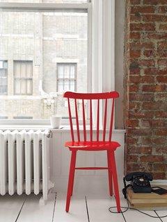 Salt Chair - Photo 1 of 3 -