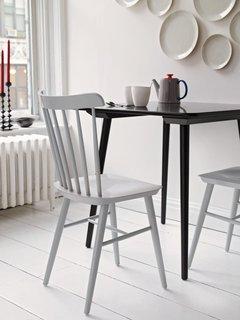 Salt Chair - Photo 2 of 3 -