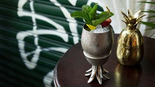 5 Bar Additions That Will Take Your Weekend Libations to the Next Level