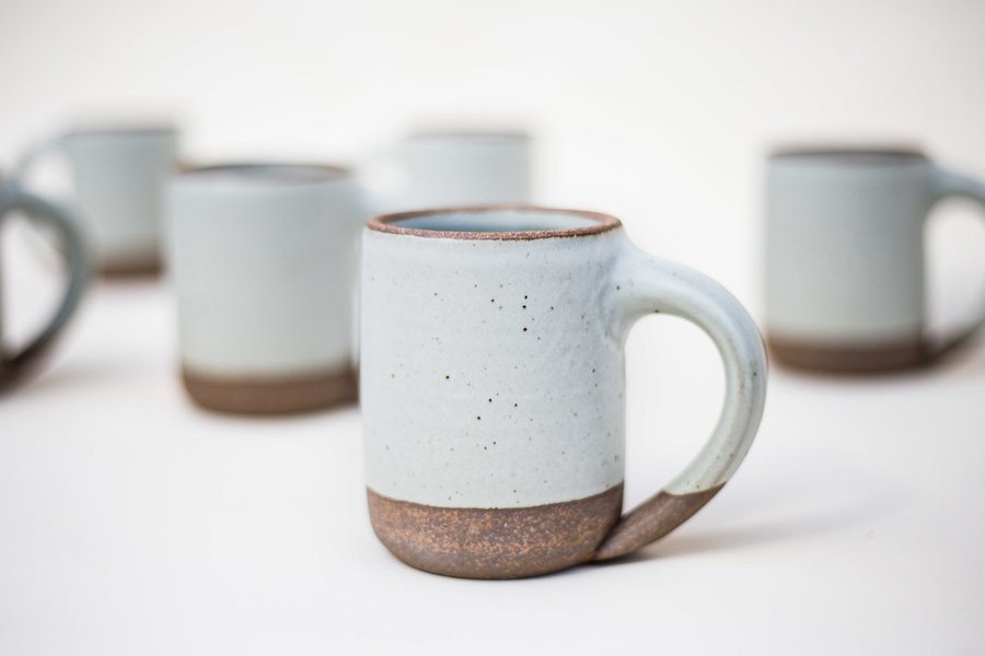 Photo 1 of 1 in East Fork Pottery Mug