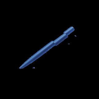 Beyond Object Align Pen