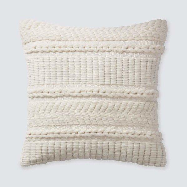 La Nieve Pillow