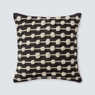 The Citizenry Beso Pillow