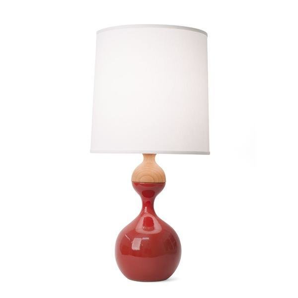 Kuni Juu Table Lamp