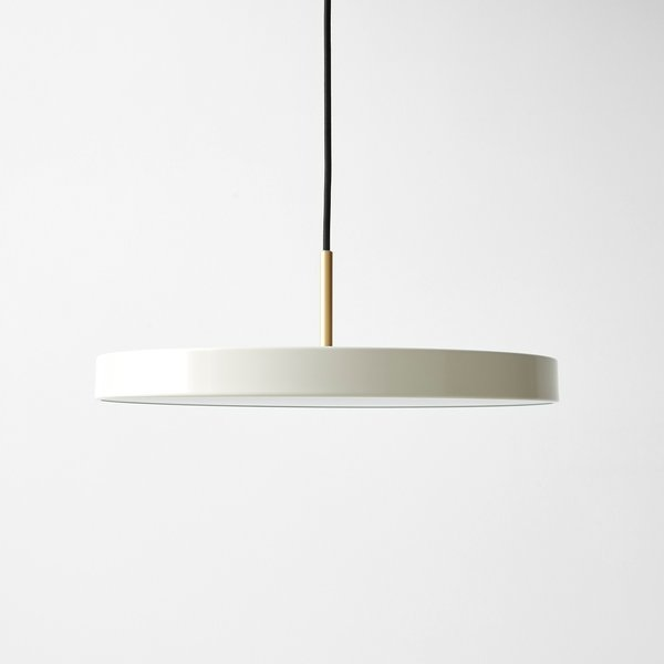 Discover The Best E27 Pendant Lamp Html Products On Dwell