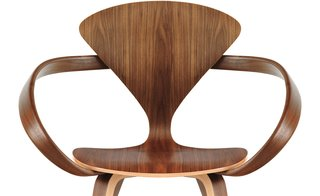 A Cherner Chair Retrospective