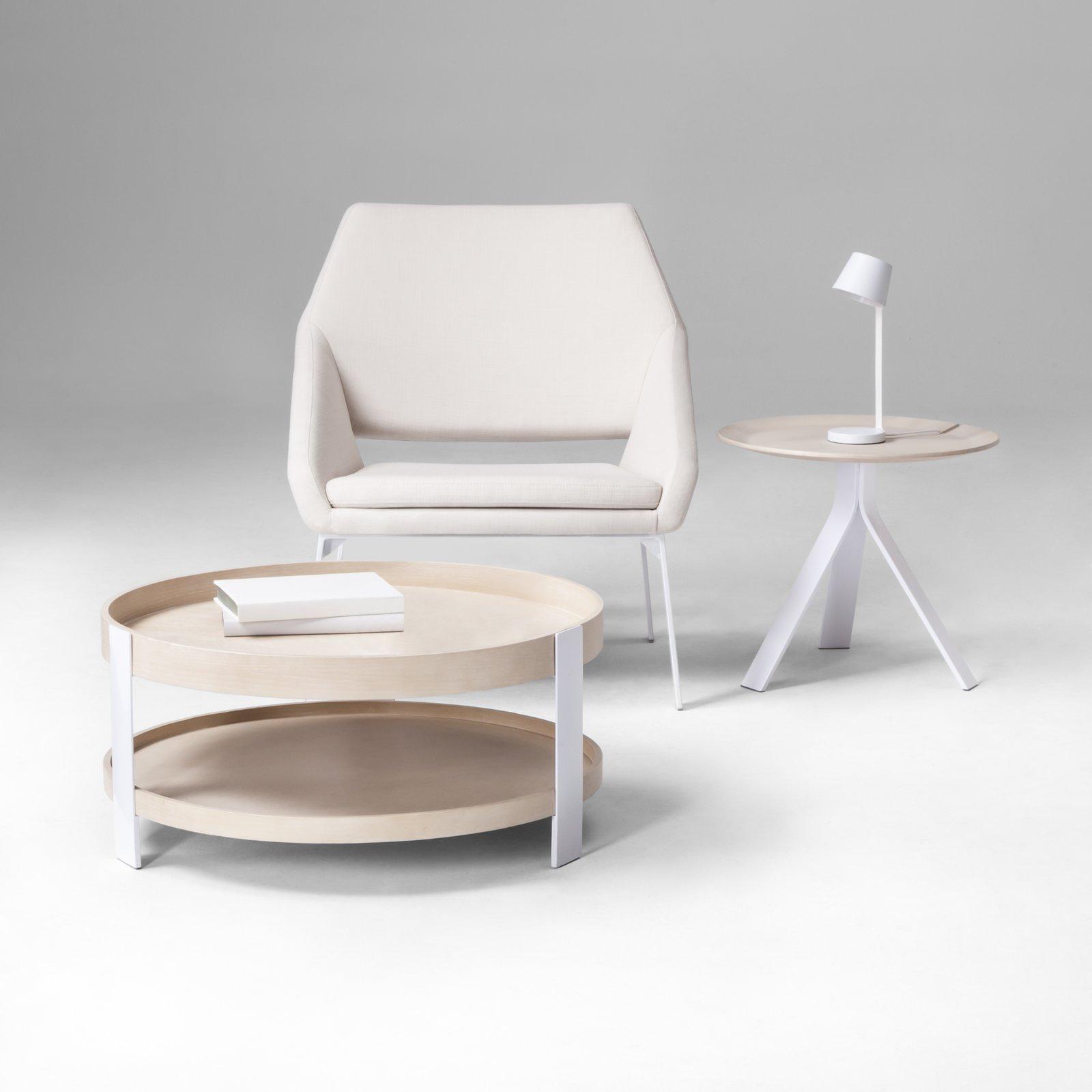 Superb Introducing Dwell X Target Dwell Inzonedesignstudio Interior Chair Design Inzonedesignstudiocom