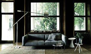 Living Divani Rod XL Sofa