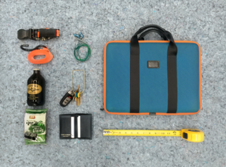 "What would be the items in your Everyday Carry? Let us know by annotating this image!<span> <a href=""/discover/edc"">#edc</a></span><span> <a href=""/discover/everydaycarry"">#everydaycarry</a></span>"