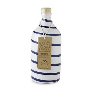 Frantoio Muraglia Extra Virgin Olive Oil, $49.95