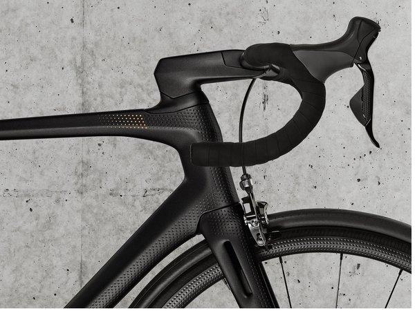 The Heroin Bike
