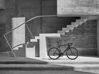 The Heroin Bike - Photo 10 of 11 -