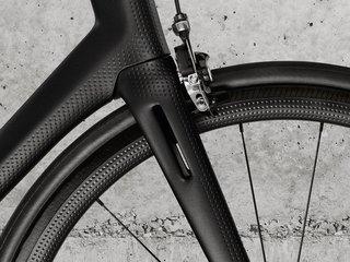 The Heroin Bike - Photo 8 of 11 -