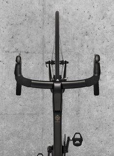 The Heroin Bike - Photo 6 of 11 -