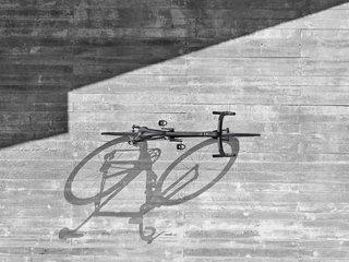 The Heroin Bike - Photo 4 of 11 -