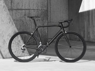 The Heroin Bike - Photo 3 of 11 -