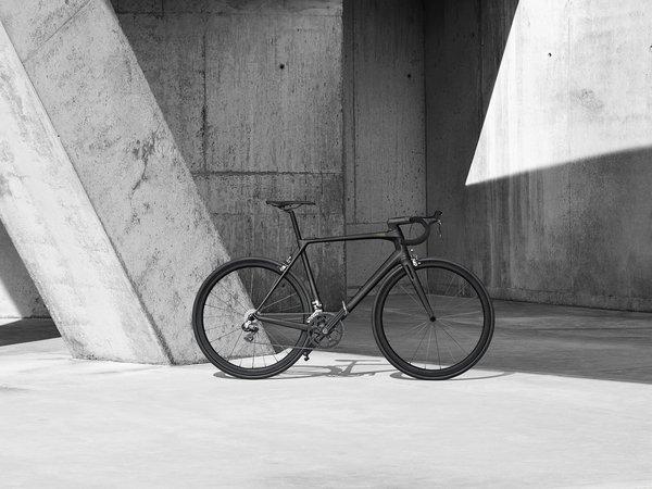 The Heroin Bike - Photo 2 of 11 -