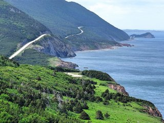 Top 10 Road Trips To Explore The World - Photo 2 of 10 -