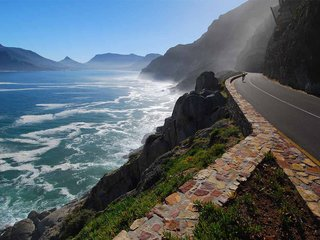 Top 10 Road Trips To Explore The World - Photo 3 of 10 -
