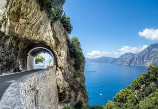 Top 10 Road Trips To Explore The World - Photo 6 of 10 -