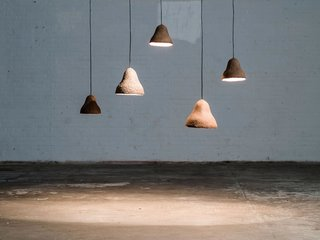 Innovative Danish Designs Made with Natural Materials