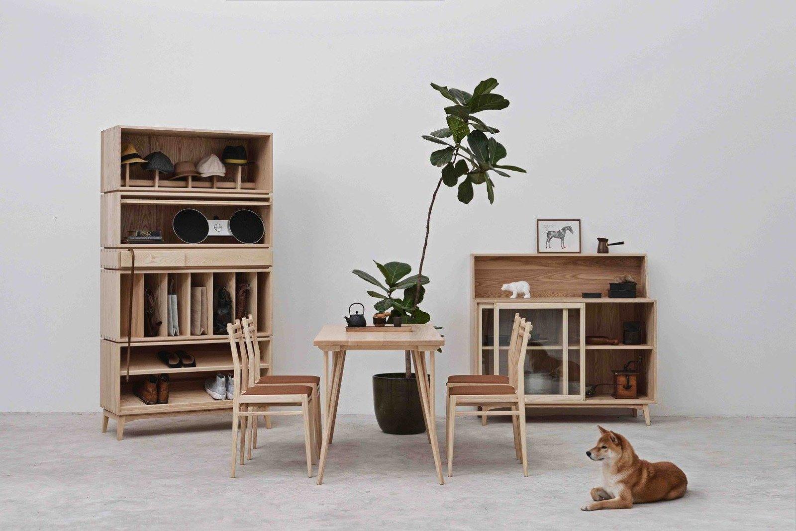 Photo 4 of 6 in Fnji Furniture