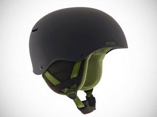 SKX Ski Socks</p><p>SKX Ski Socks Endure Helmet