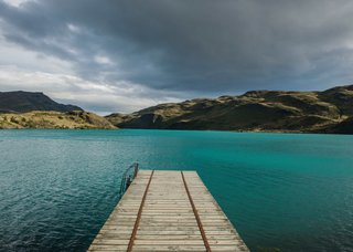 Explora Patagonia Hotel – Your New Bucket List Addition - Photo 2 of 8 -