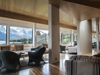 Explora Patagonia Hotel – Your New Bucket List Addition - Photo 4 of 8 -