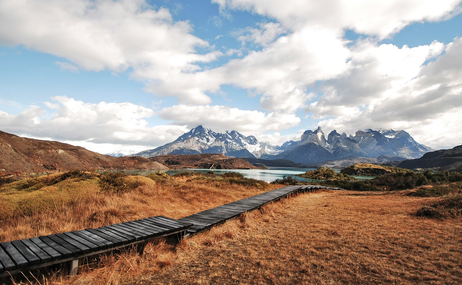 Photo 6 of 9 in Explora Patagonia Hotel – Your New Bucket List Addition