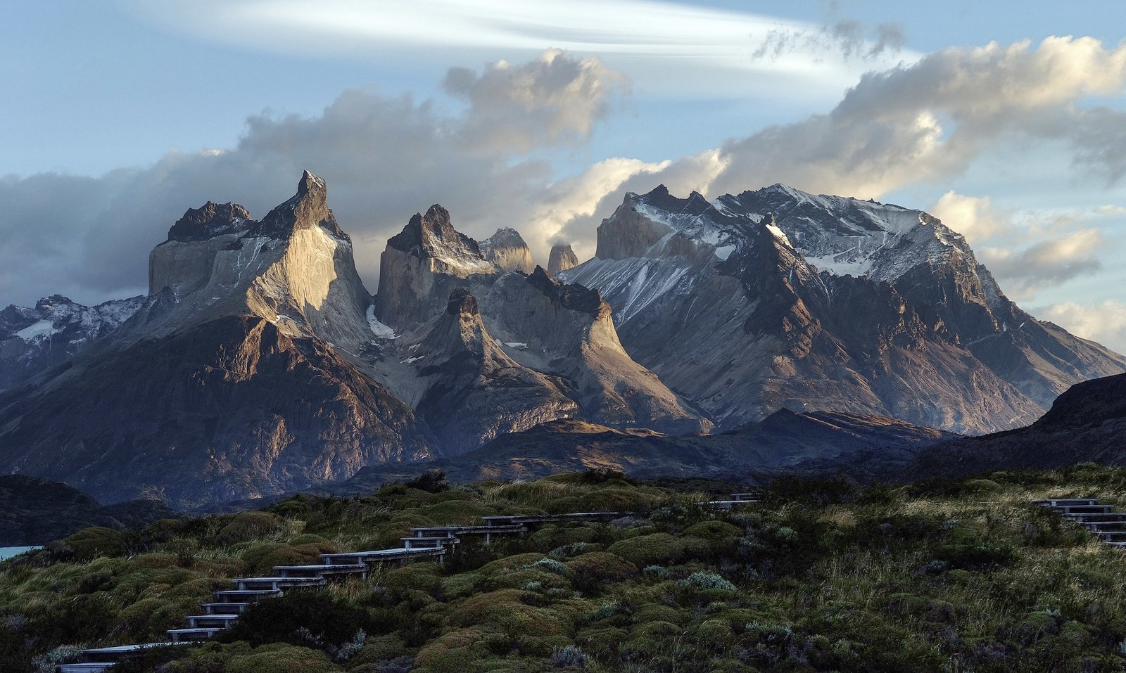 Photo 7 of 9 in Explora Patagonia Hotel – Your New Bucket List Addition