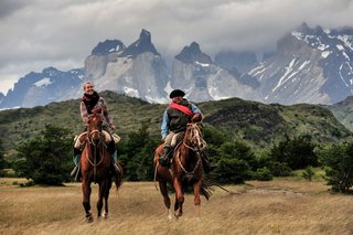 Explora Patagonia Hotel – Your New Bucket List Addition - Photo 8 of 8 -