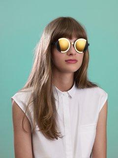Mykita Studio Eyewear Collection
