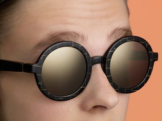 Mykita Studio Eyewear Collection - Photo 1 of 5 -
