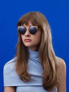 Mykita Studio Eyewear Collection - Photo 3 of 5 -