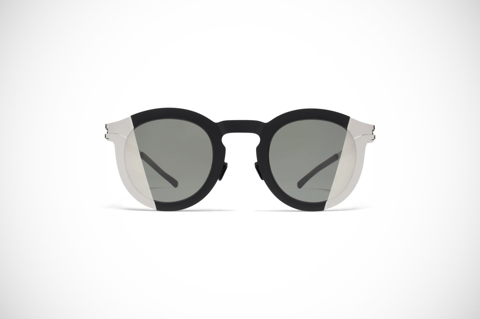 Photo 5 of 6 in Mykita Studio Eyewear Collection