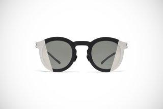 Mykita Studio Eyewear Collection - Photo 4 of 5 -