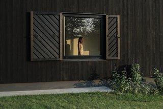 Gorski Kotar House - Photo 1 of 11 -