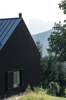 Gorski Kotar House - Photo 3 of 11 -