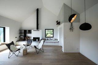 Gorski Kotar House - Photo 4 of 11 -