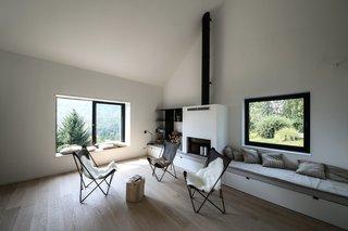 Gorski Kotar House - Photo 7 of 11 -