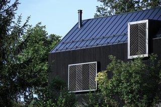 Gorski Kotar House - Photo 9 of 11 -