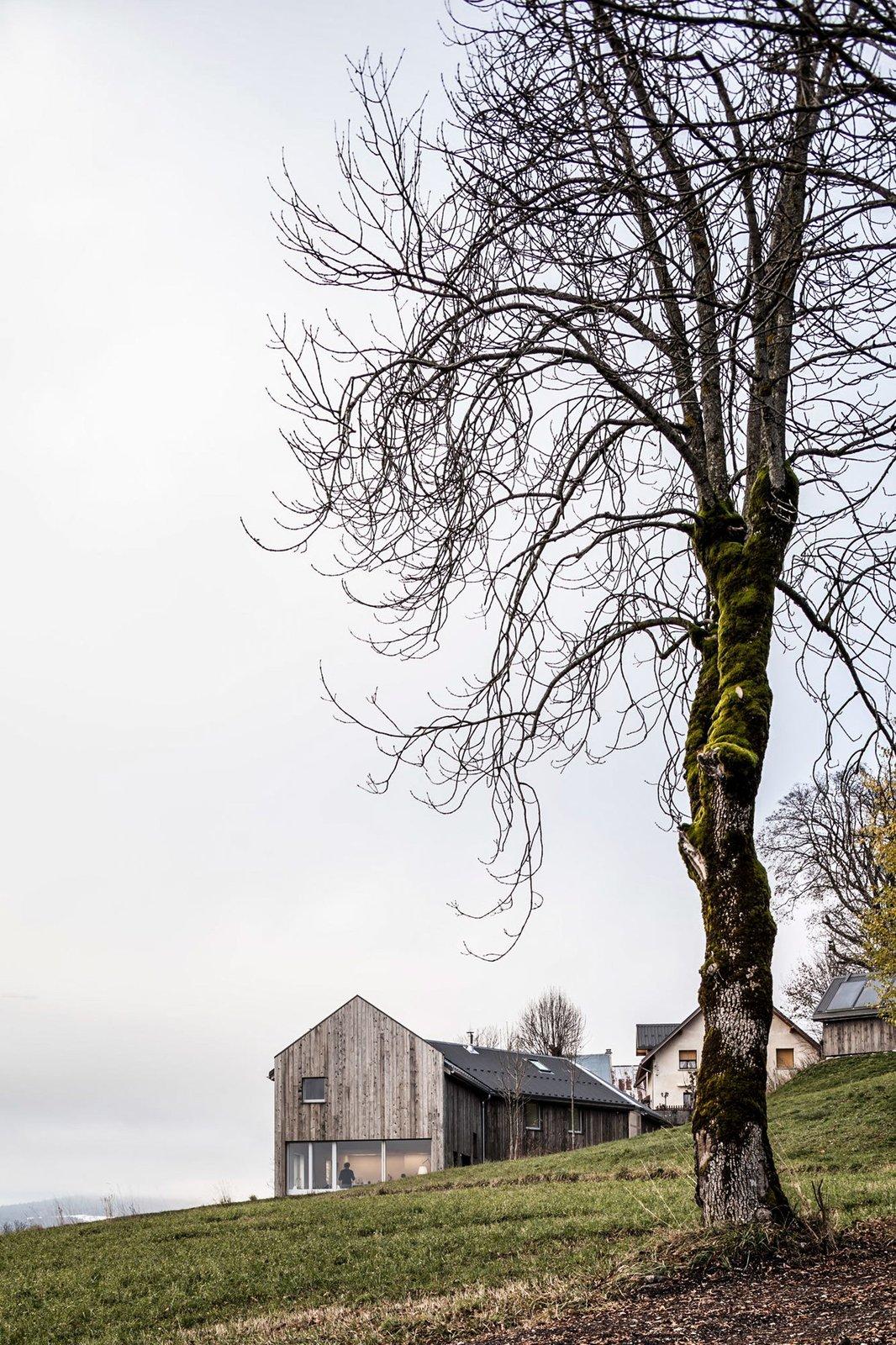 Photo 3 of 9 in House In Villard-de-Lans