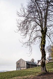 House In Villard-de-Lans - Photo 2 of 8 -