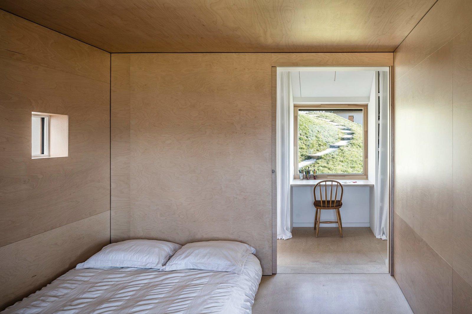 Photo 8 of 9 in House In Villard-de-Lans