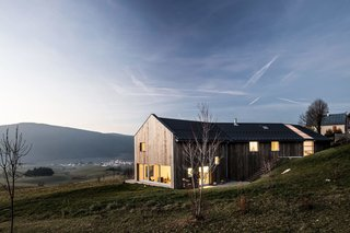 House In Villard-de-Lans - Photo 8 of 8 -