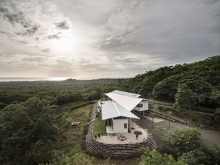 Casa Pájaro de Plata By John Osborne - Photo 2 of 17 -