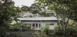 Casa Pájaro de Plata By John Osborne - Photo 4 of 17 -