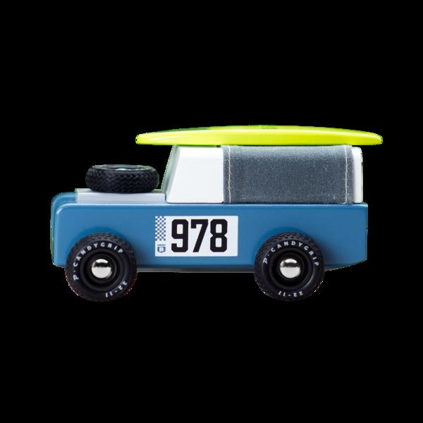 Drifter 978