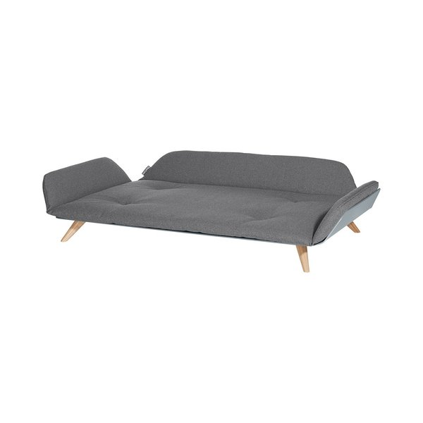 Letto Daybed